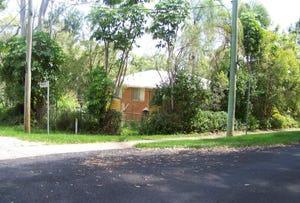 1 WYENA AV, Lamb Island, Qld 4184