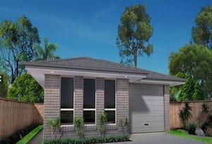Lot/272 Edens Crossing Estate, Redbank Plains, Qld 4301
