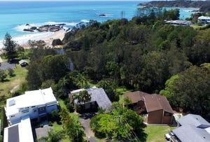 17 Blue Luben Close, Korora, NSW 2450