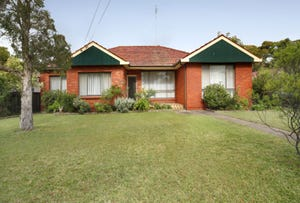 28 Robin Place, Caringbah, NSW 2229