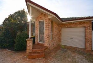 42B Murrumbidgee Avenue, Griffith, NSW 2680