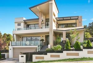 63A Begovich Crescent, Abbotsbury, NSW 2176