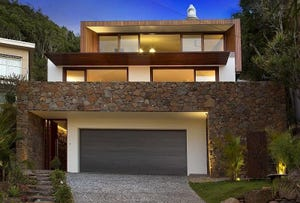 21 Brownell Drive, Byron Bay, NSW 2481