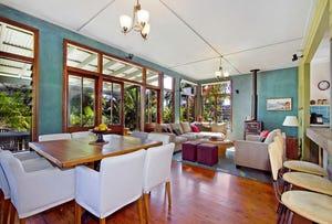 39 Taylor Street, Woy Woy Bay, NSW 2256
