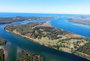 771 Goodwood Island Rd, Goodwood Island, NSW 2469