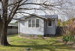 368 Stewart Street, Bathurst, NSW 2795