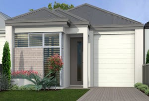 Lot 5031 Stithians Avenue, Aveley, WA 6069