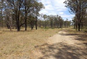 768 Hermitage Road, Pokolbin, NSW 2320