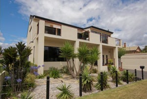 4 Water Street, Ulverstone, Tas 7315