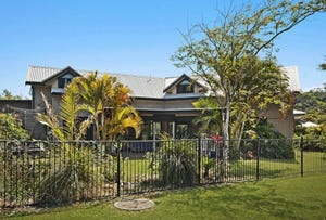 8 Lasiandra Close, Suffolk Park, NSW 2481