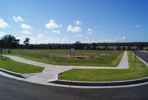 3B Bridgman Ridge, Singleton, NSW 2330