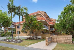 6/33 Ventura Road, Mermaid Beach, Qld 4218