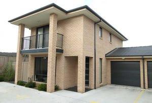 2/30 Buttle Street, Queanbeyan, NSW 2620