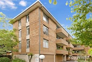 9/4-6 Park Avenue, Westmead, NSW 2145