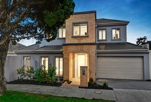 17 Glenice Avenue, Blackburn South, Vic 3130