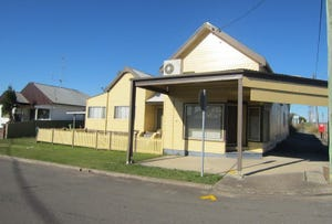 26-28 Hebburn Street, Kurri Kurri, NSW 2327