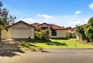 5  Sandor Court, Upper Coomera, Qld 4209