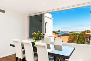 Neutral Bay, address available on request