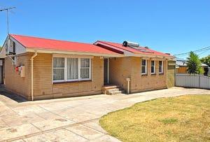 89 Maxwell Road, Ingle Farm, SA 5098