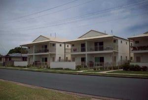 Unit 6/1 Murroona Street, Bowen, Qld 4805