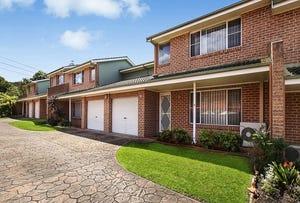 4/261 Brisbane Water Drive, West Gosford, NSW 2250