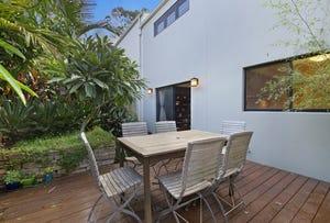 7/151-153 Darley Street, Mona Vale, NSW 2103