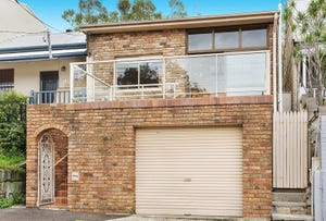 29 Bradford Street, Balmain, NSW 2041