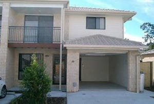 Unit 28/18 Diane Court, Calamvale, Qld 4116