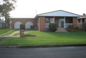 20 St Mungo Street, Granville, Qld 4650