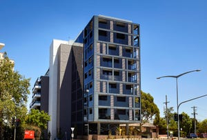 G9/5 Sovereign Point Court, Doncaster, Vic 3108