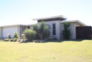 12 BLUE WATER BVD, Mulambin, Qld 4703