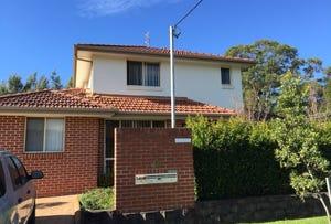 2/24 George Street, Berry, NSW 2535