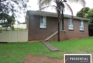 24 Holborn Street, Ambarvale, NSW 2560