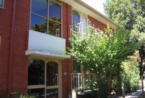 6/9 Firth Street, Doncaster, Vic 3108