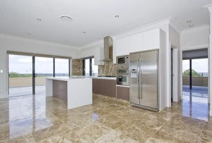 801/3-5 Clydesdale Place, Pymble, NSW 2073