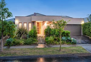 70 Cathedral Rise, Doreen, Vic 3754