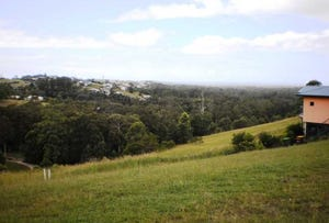Lot 855 The Pulpit, Tallwoods Village, NSW 2430