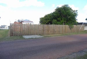 35 Rutherford Lane, Charters Towers, Qld 4820
