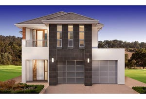 Lot 8 New Rd, Parafield Gardens, SA 5107
