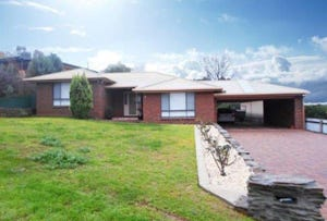 1 Fairview Street, Wagga Wagga, NSW 2650