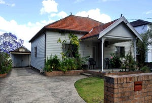 115 Remly Street, Roselands, NSW 2196