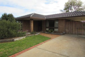 32 Hillview Avenue, Moama, NSW 2731