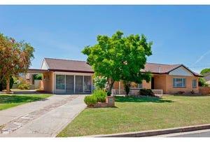 1022 Ruth Street, Albury, NSW 2640