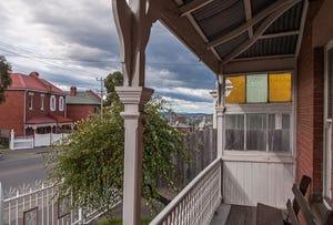 10 Hill Street, West Hobart, Tas 7000
