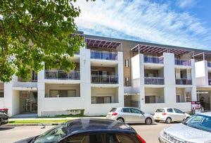 26/2-6 Howard Avenue, Northmead, NSW 2152