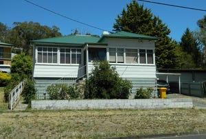 122 Glenora Road, New Norfolk, Tas 7140