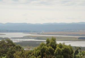 4  Hamish Crt, Riverside, Tas 7250
