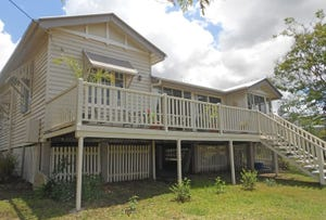 2 McConnel Street, Braemore, Qld 4313