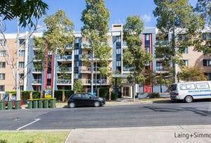 3/16 Oxford Street, Blacktown, NSW 2148