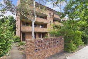 13/39 Ross Street, North Parramatta, NSW 2151